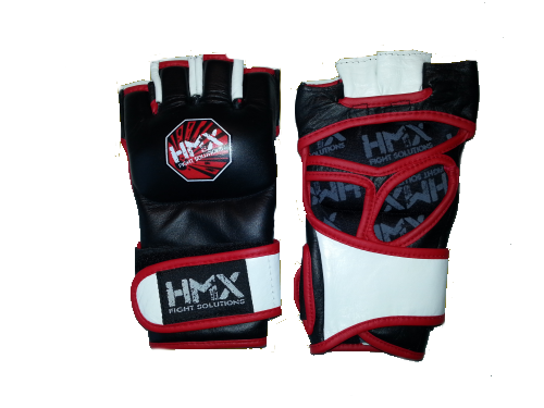 "MMA-GLOVES""Y"""